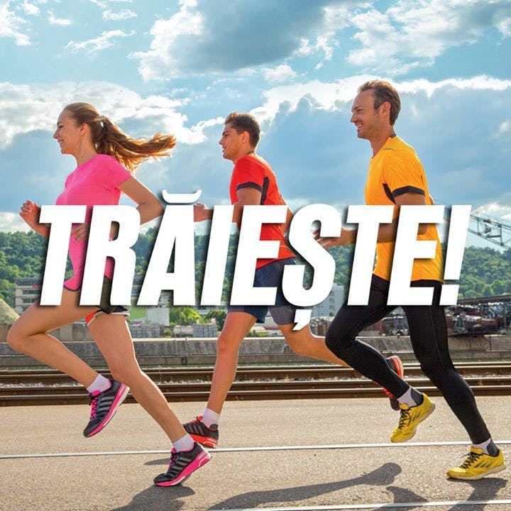 site réputé 024a3 ab575 The new Intersport catalog-